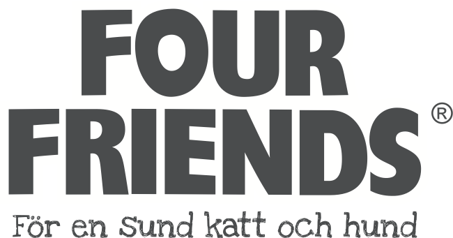 four friends foder